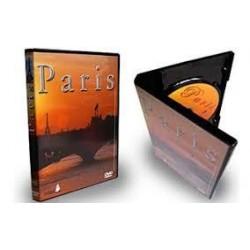 PRESSAGE DVD EN BOITIER...