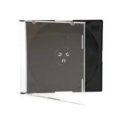 Boitier cd slim duplitout.com
