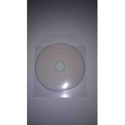 pochette plastique avec rabat duplitout