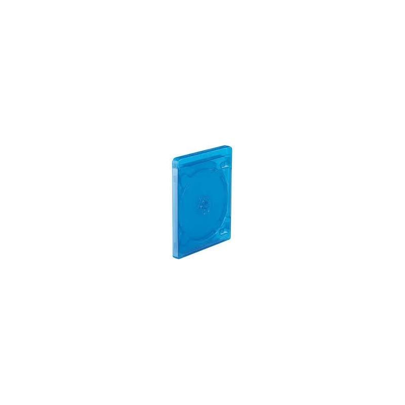 boitier blu-ray duplitout